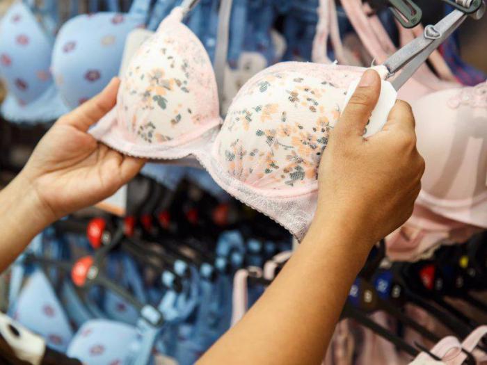 Почему мужчины любят носить женское белье mini массажеры
